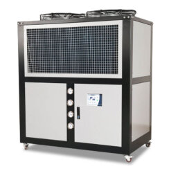 Air-cooled Water Chiller