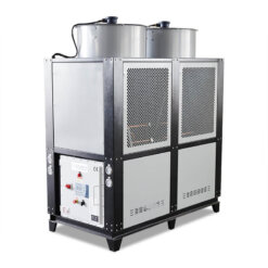Explosion-proof Air-cooled Chiller
