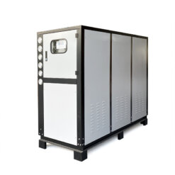 industrial 28 ton water chiller